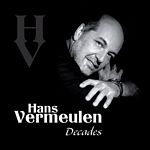 hans vermeulen Decades