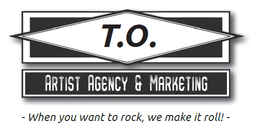 T.O. Artist Agency and Marketing